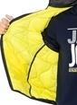 Jack & Jones Yelek Siyah